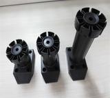 PVC橱柜调整脚