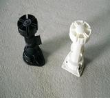 塑料橱柜调整脚